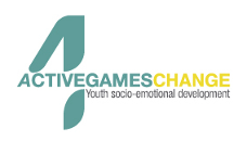 ActiveGames4Change