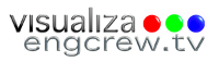 Visualiza engcrew.tv