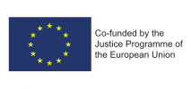 Co-funded by the Justice Programme of the European Union